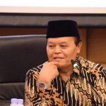 HNW Akan Perjuangkan Aspirasi Masyarakat Indonesia di Jepang