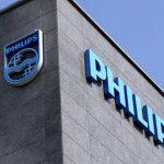 Sejarah Mesin Stirling Buatan Philips